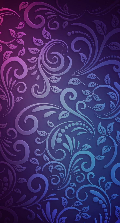 1000 imagens sobre background no pinterest papeis de for Papeis paredes iphone 5s