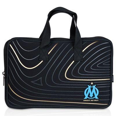 Olympique de Marseille Computer Sleeve 10 inch