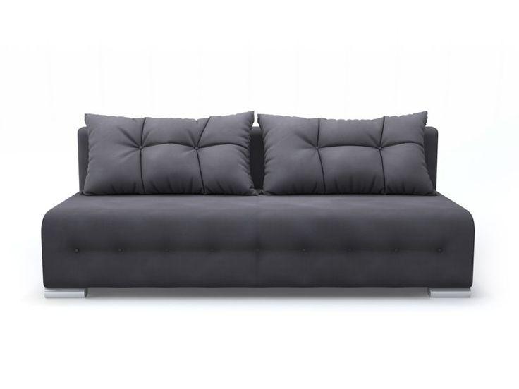 Sofa LEONI 3 osobowa, rozkładana