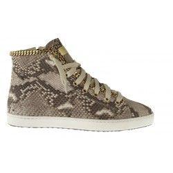 Sneakers - Stokton