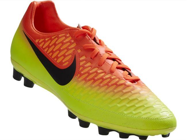 Nike Magista Onda AG Chuteiras de Futebol Artificial Ground