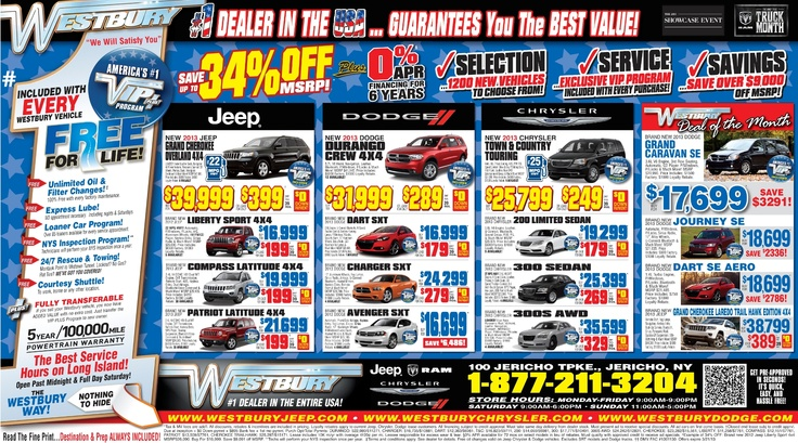 Westbury Jeep Chrysler Dodge Ram Sale, Long  Island Jeep Chrysler Dodge Ram Dealer 3.jpg