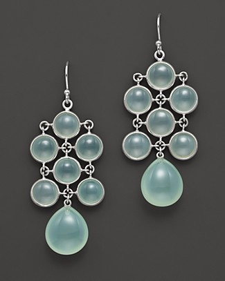257 Best Jewerly Earrings Images On Pinterest Diy