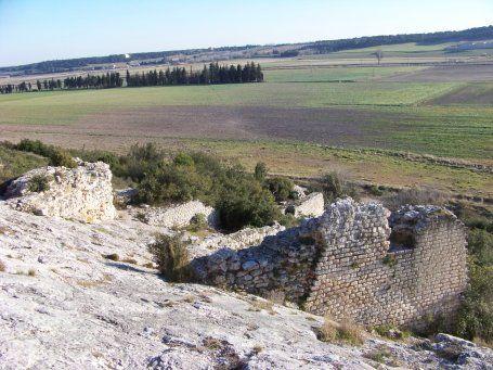 Site de Rencontre Seniors Vitrolles (13127)