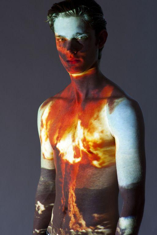 "gorka postigo; Digital 2012 Photography ""untitled #1 (edition of 10)"""