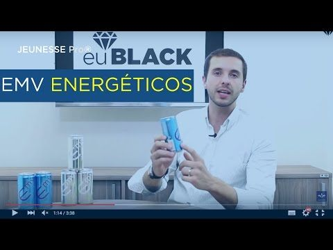 Jeunesse Global - Emv Açaí & Citrus Zero - YouTube  Jeunesse Global  com menor preço envio imediato http://brasil.storelatina.com/jeunesse