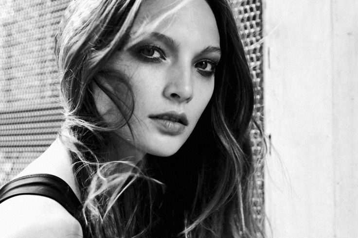 _photography: gregory novak _model: jira @ nova _hair & makeup: margo regan