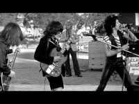 AC/DC – 1976-07-08 – London – Soul Stripper (Live)