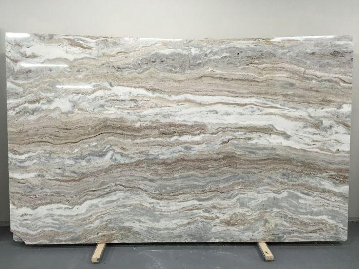 costco kitchen remodel round white table best 25+ quartzite countertops ideas on pinterest ...