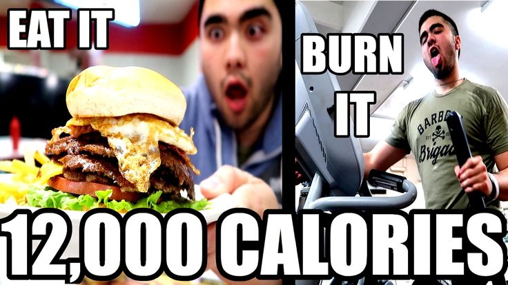 The Real Michael Phelp's Diet Challenge [12,000 CALORIE CHALLENGE]  #foodchallenge #michaelphelps #michaelphelpsdiet #12000caloriechallenge #foodporn #iifym #bodybuilding #bulking #gains