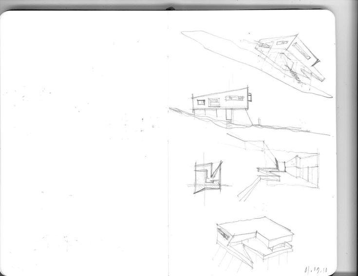 Gallery of Falcon Beach House / iredale pedersen hook architects - 39