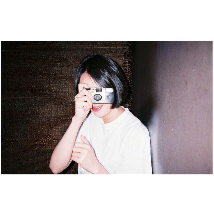 Discover Japan 8月号 カメラについてのインタビューが 掲載されています