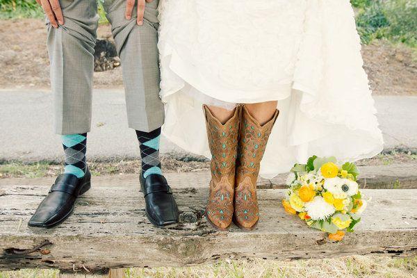 les 25 meilleures id es de la cat gorie chaussures de mariage confortables sur pinterest. Black Bedroom Furniture Sets. Home Design Ideas