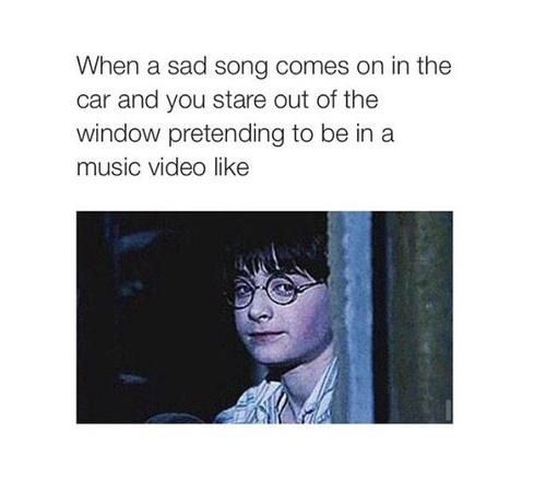 Image via We Heart It https://weheartit.com/entry/158865186/via/27779796 #funny #lol #potterhead