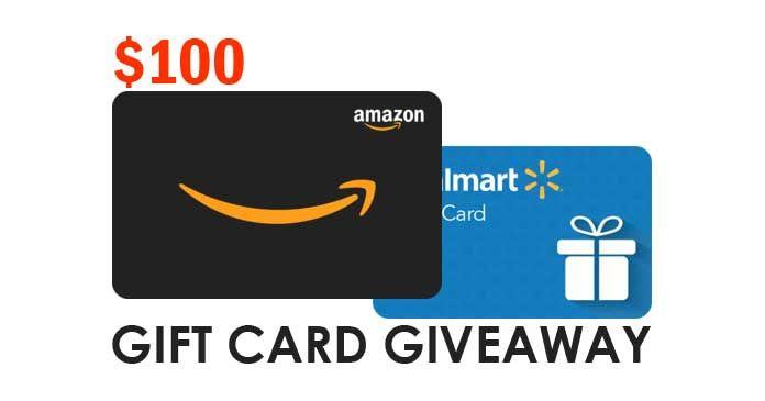 100 Gift Card Giveaway No Credit Card No Purchase Gift Card Giveaway Subway Gift Card Sephora Gift Card