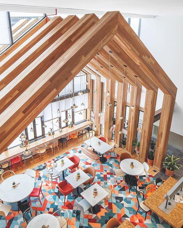 urby staten island by concrete architects 2016 location newyork usa
