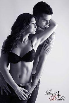 couples boudoir poses - Google Search