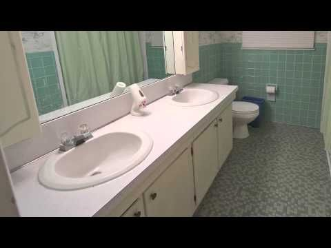 Bathroom Remodeling Videos 207 best granite transformations sj images on pinterest | granite