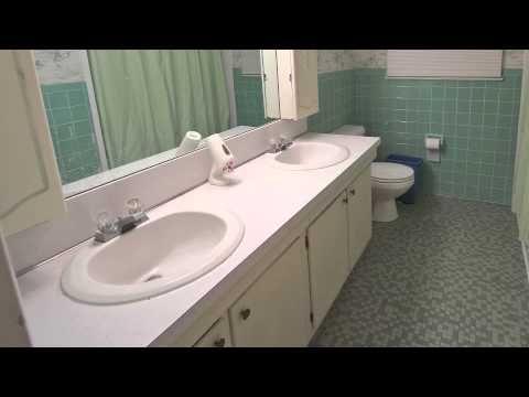 Bathroom Remodel Videos 207 best granite transformations sj images on pinterest | granite