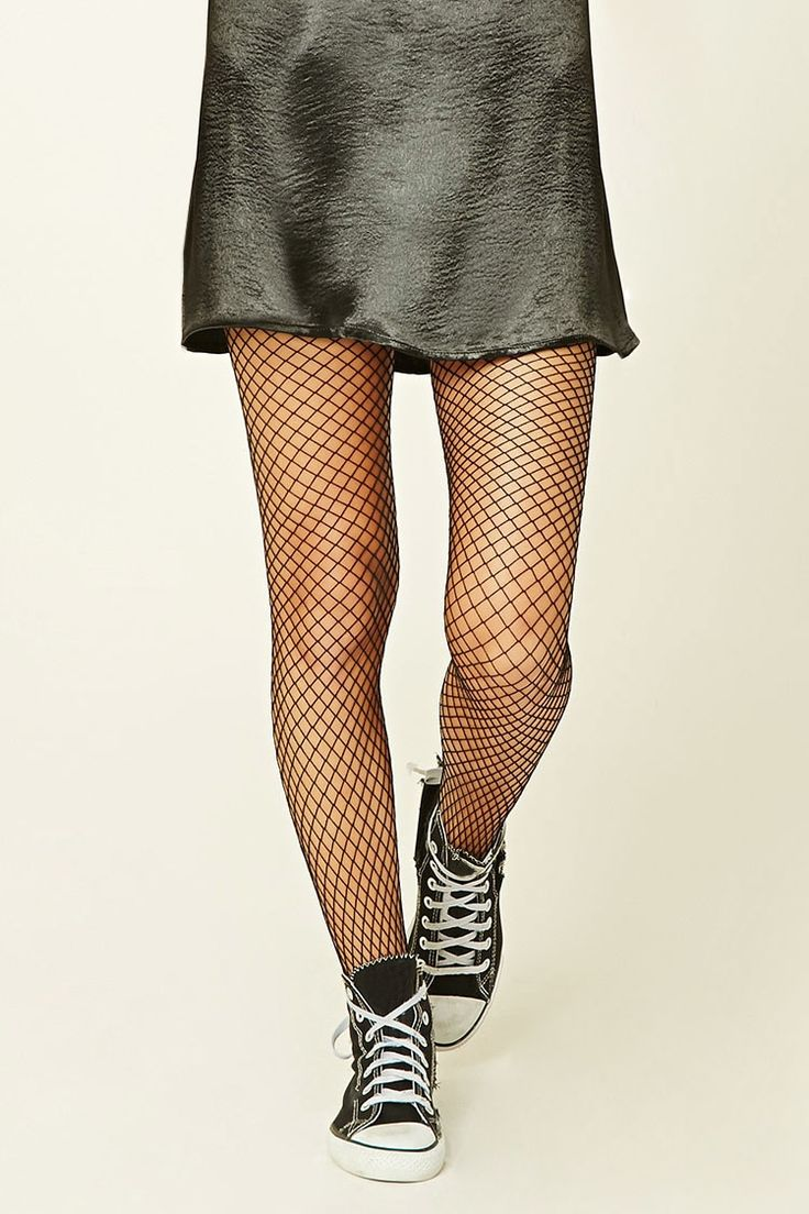 25+ best ideas about Fishnet tights on Pinterest   Grunge outfits Outfits and Parisian fashion