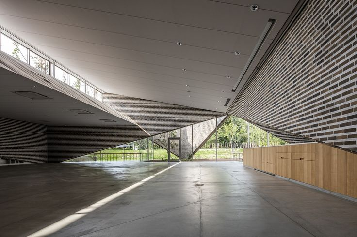 Gallery of Roseroc / Okuno Architectural Planning - 4