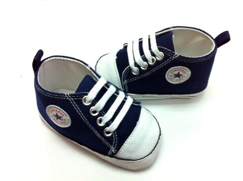 17 Best images about baby boy shoes on Pinterest | Kids clothing ...