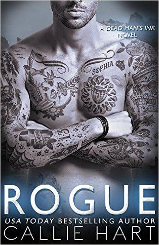 415 best erotic novels images on pinterest book covers books rogue dead mans ink series book 2 kindle edition by callie hart fandeluxe Document