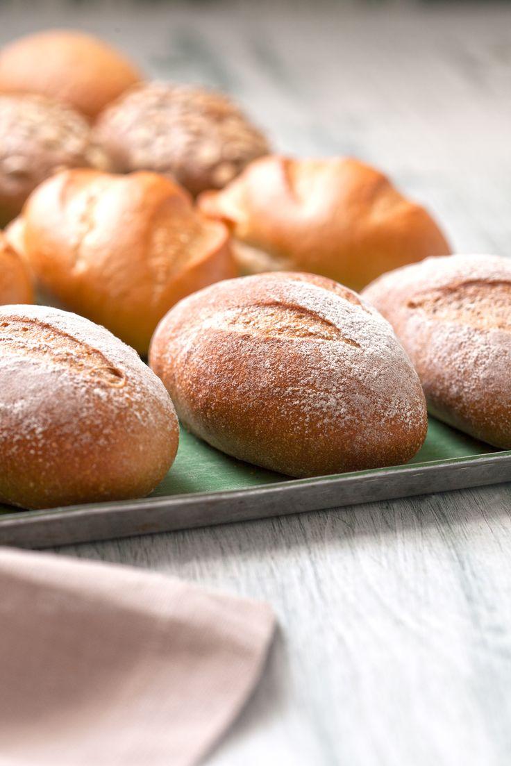 Ekmek bakery