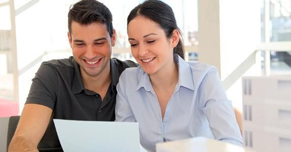 Free Credit Score – check your scores and credit report now #credit #score #r http://texas.nef2.com/free-credit-score-check-your-scores-and-credit-report-now-credit-score-r/  # How to get a free credit score Want to know your credit score? It's never been easier to find out for free. While getting a free score has never been a right, in recent years, the Consumer Financial Protection Bureau has encouraged credit card companies to begin providing free credit scores to their customers. Many…