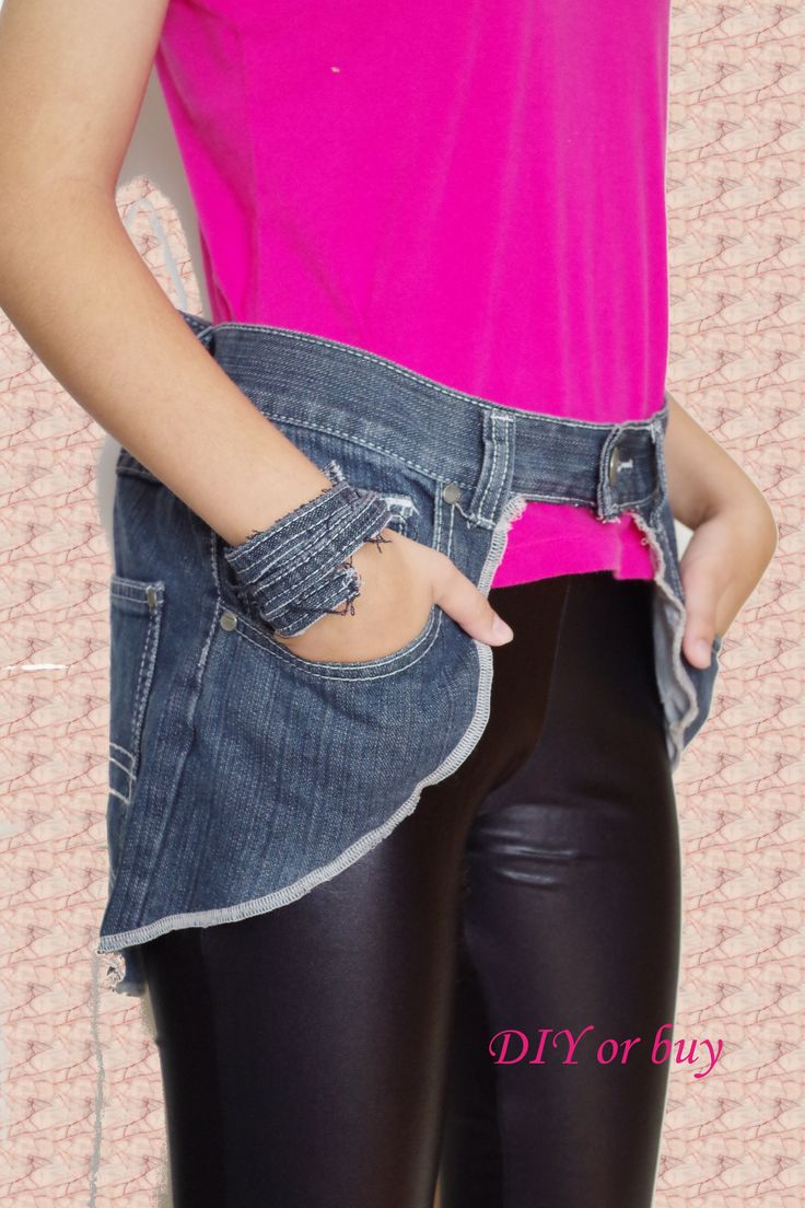 441 best Denim Jeans Boho Hip Pouch Belt images on Pinterest ...