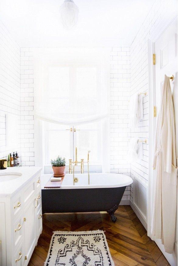 Cute Tub Reglazing Tall Black Bath Tub Flat Cost To Reglaze A Tub Glazing Tubs Youthful Cost To Resurface Bathtub BrownCost To Refinish A Bathtub Best 25  Painted Bathtub Ideas On Pinterest | Tub And Tile Paint ..
