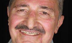 Ünlü oyuncu yaşar güner hayatını kaybetti