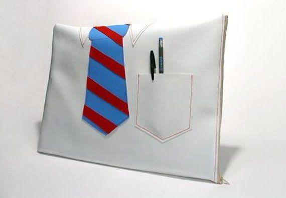 Unique-9-to-5-Laptop-Bags-01