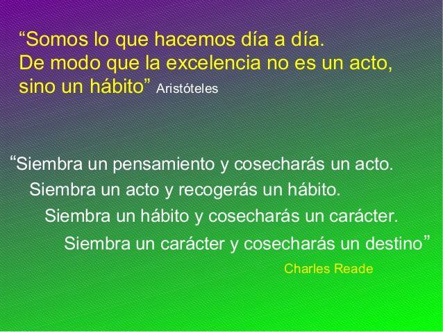 La comunicación eficáz – Economía del Habla http://www.yoespiritual.com/inteligencia-espiritual/la-comunicacion-eficaz-economia-del-habla.html