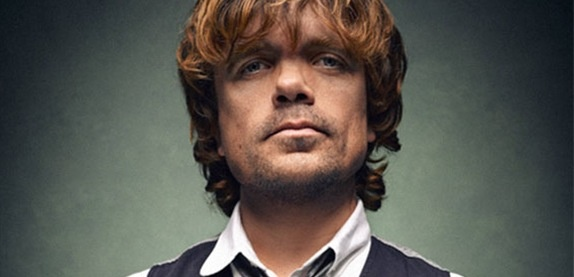 """Peter Dinklage allegedly cast as Bolivar Trask in Days of Future Past! // """"Trask showed up briefly in X-Men: The Last Stand, played by an actor who looks nothing like Dinklage, but I don't think that makes much of a difference. If it comes to maintainingThe Last Stand'scontinuity vs casting Peter Dinklage, you go with the latter, no question. It's a bit too late for the X-Franchise to start caring about continuity anyways."""" // Via The Mary Sue"""