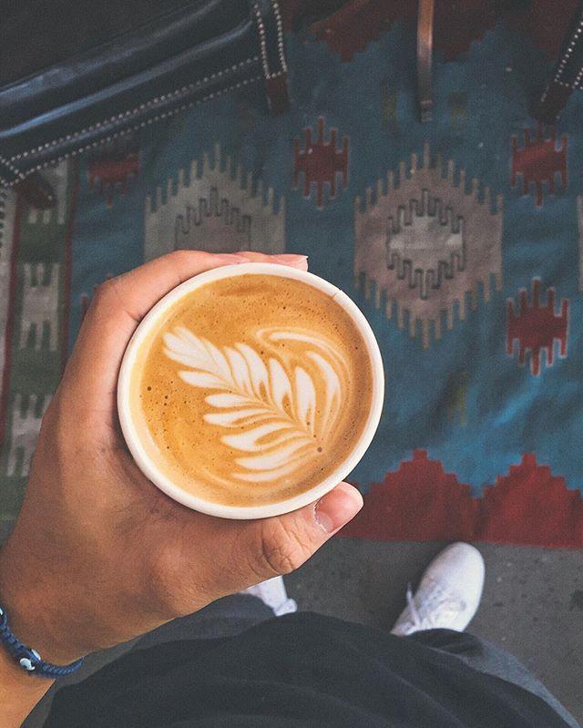 But first, coffee. ☕️ • #coffee #coffeeaddict #caffeine #manmakecoffee…