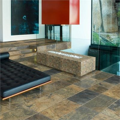 17 Best Images About Hardwood Amp Tile Amp Painted Floors On