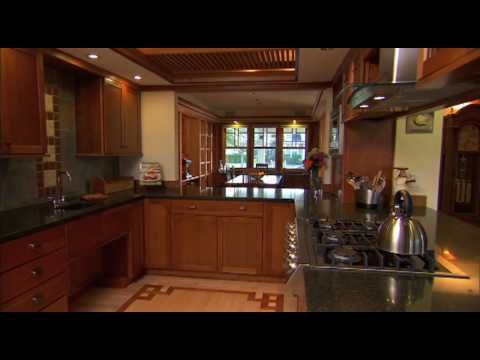 8 best house plan videos images on pinterest square feet for Not so big house architects