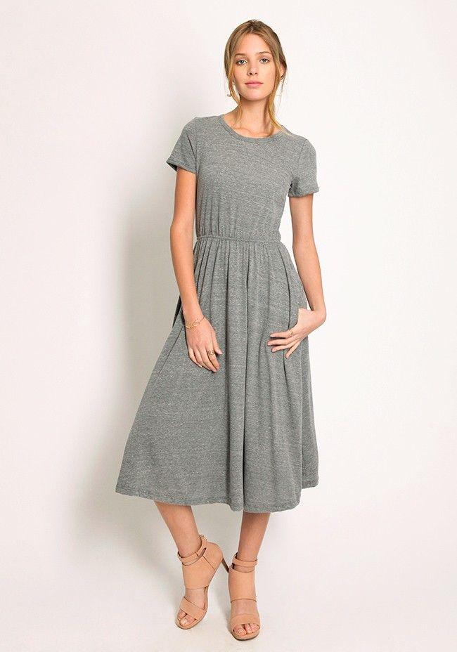 454 best dresses skirts images on dress skirt
