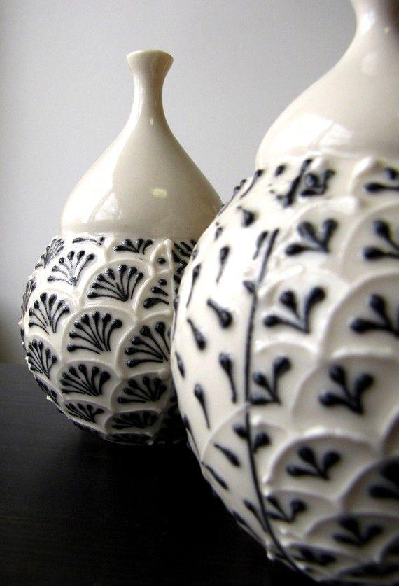 B ceramic