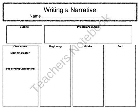 literature homework help online
