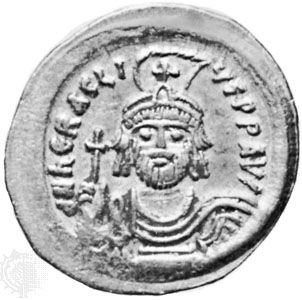 coin - Coinage in western continental Europe, Africa, and the ...