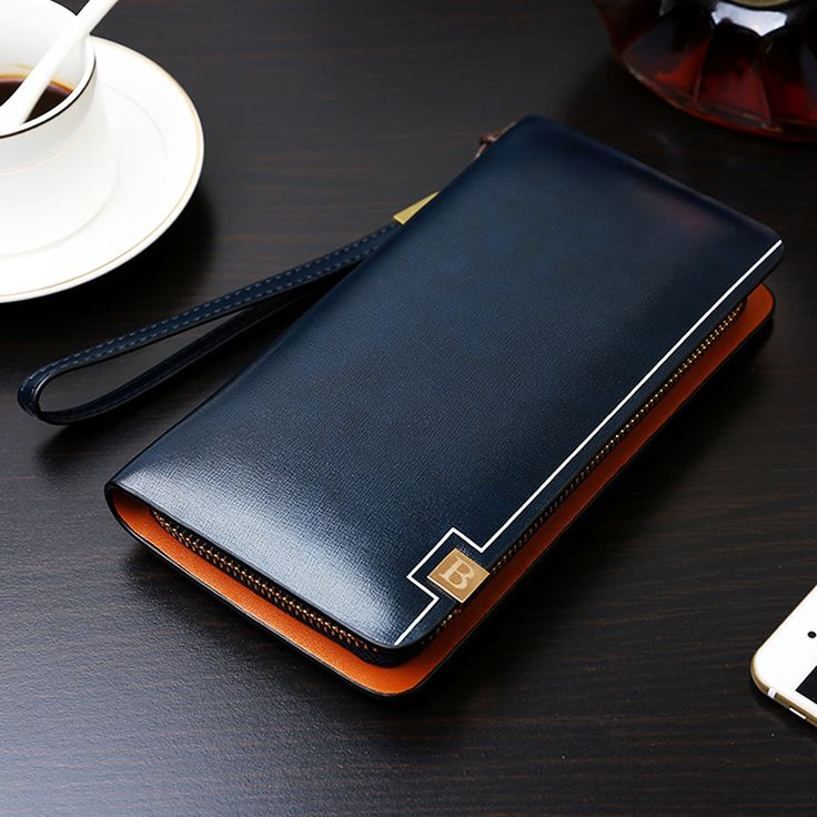 Mens-Zipper-PU-Leather-Wallet-Men-Clutch-Hand-Bag-Male-Fashion-Clutch-Purse/32705887166.html >>> Be sure to check out this awesome product.