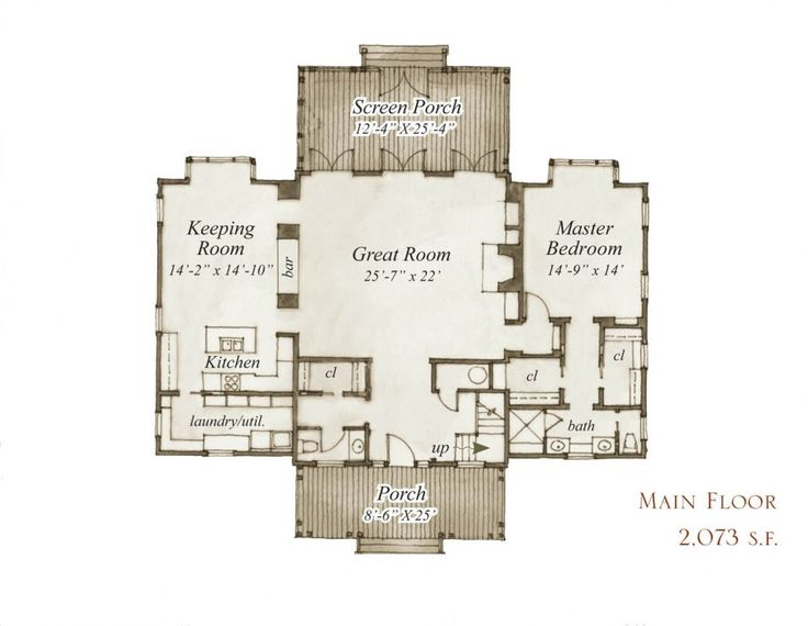 images about Floor Plans on Pinterest   Vintage House Plans    Our Town Plans is a collection of high quality  pre designed house plans inspired by America    s rich architectural heritage