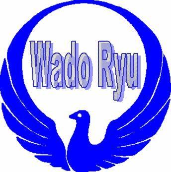 Good List of WADO-RYU KARATE Kata ASH