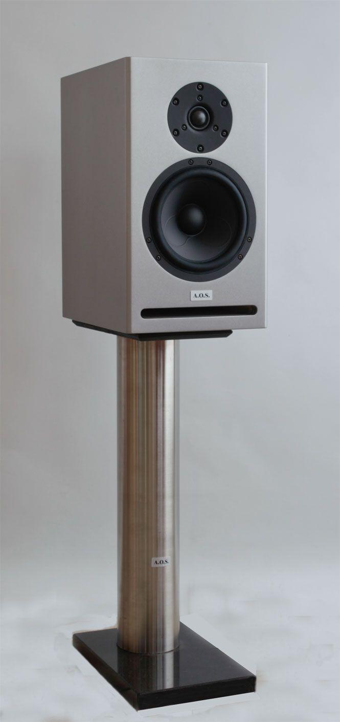 25 einzigartige mini lautsprecher ideen auf pinterest. Black Bedroom Furniture Sets. Home Design Ideas