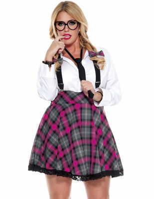 sexy school girl costumes plus size sexy costumes plus size bedroom