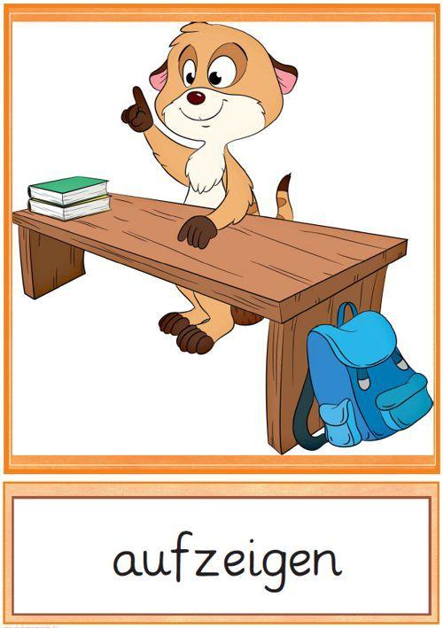 Zaubereinmaleins - DesignBlog | 1.Klasse | Education ...