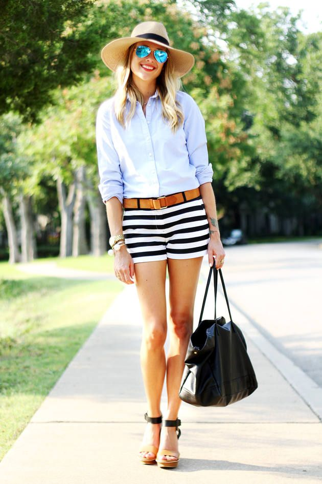 76 best Beautiful Shorts Clothes Photo images on Pinterest