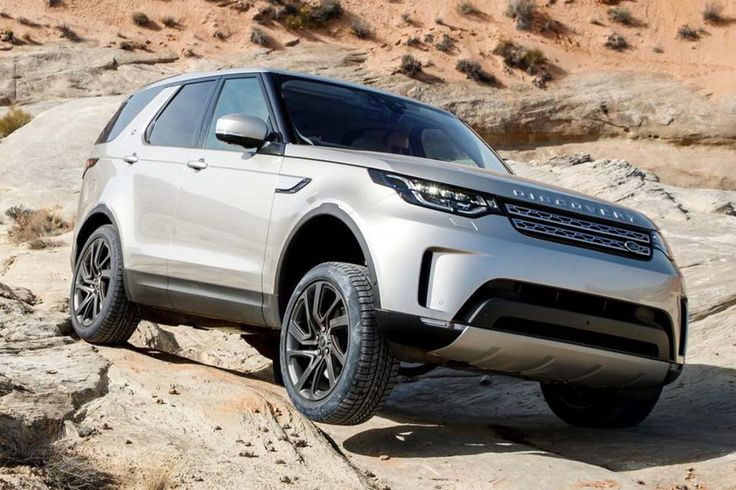 Land_Rover-Discovery_Sd4